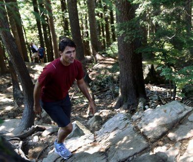 grousegrind1