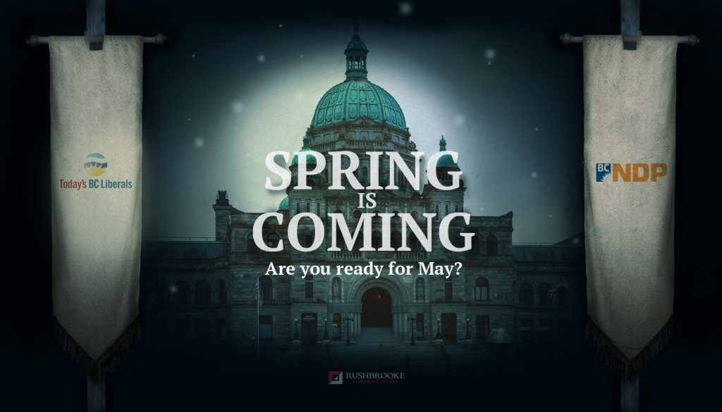 cover spring is coming2