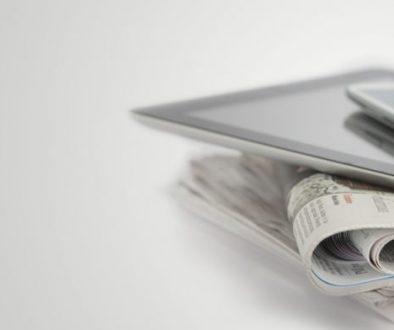 paper_mobile